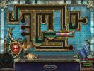 Скриншот №5 для игры Темные предания. Последняя Золушка. Коллекционное издание