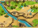Скриншот №2 для игры Юный Чародей