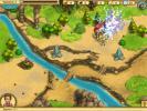 Скриншот №4 для игры Юный Чародей