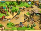 Скриншот №5 для игры Юный Чародей