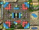 Скриншот №2 для игры Загадка Эльфов 2