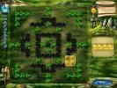 Скриншот №4 для игры Загадка Эльфов 2