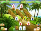 Скриншот №2 для игры Страйк солитер 2