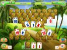 Скриншот №3 для игры Страйк солитер 2
