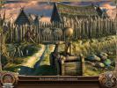 Скриншот №2 для игры Тайны Вечности