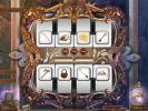 Скриншот №2 для игры Детективное агентство. Хрустальная туфелька. Коллекционное издание