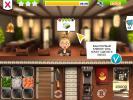 Скриншот №2 для игры Youda Суши Шеф 2