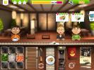 Скриншот №3 для игры Youda Суши Шеф 2