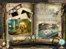 Скриншот №5 для игры Эхо Печали 2