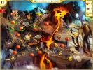 Скриншот №4 для игры 12 подвигов Геракла II. Критский бык