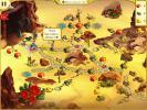 Скриншот №5 для игры 12 подвигов Геракла II. Критский бык