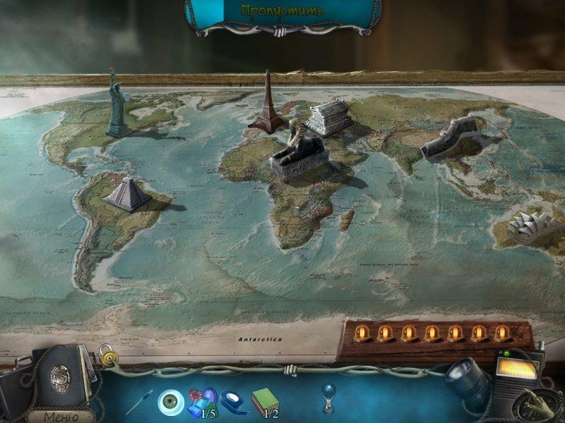 http://a.nevomedia.ru/files/ru/games/pc/00/000/001/482/1_1482.jpg