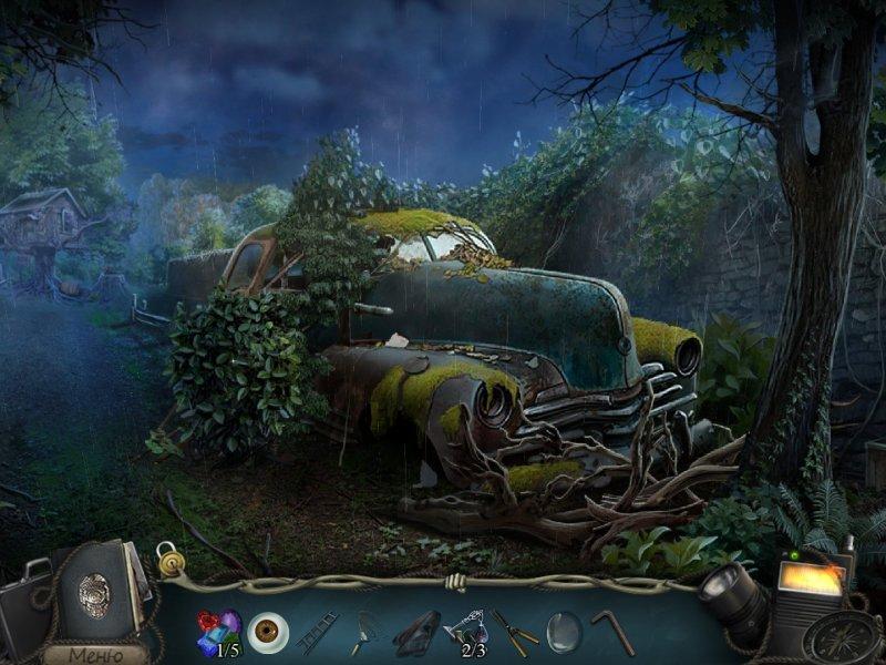 http://a.nevomedia.ru/files/ru/games/pc/00/000/001/482/2_1482.jpg