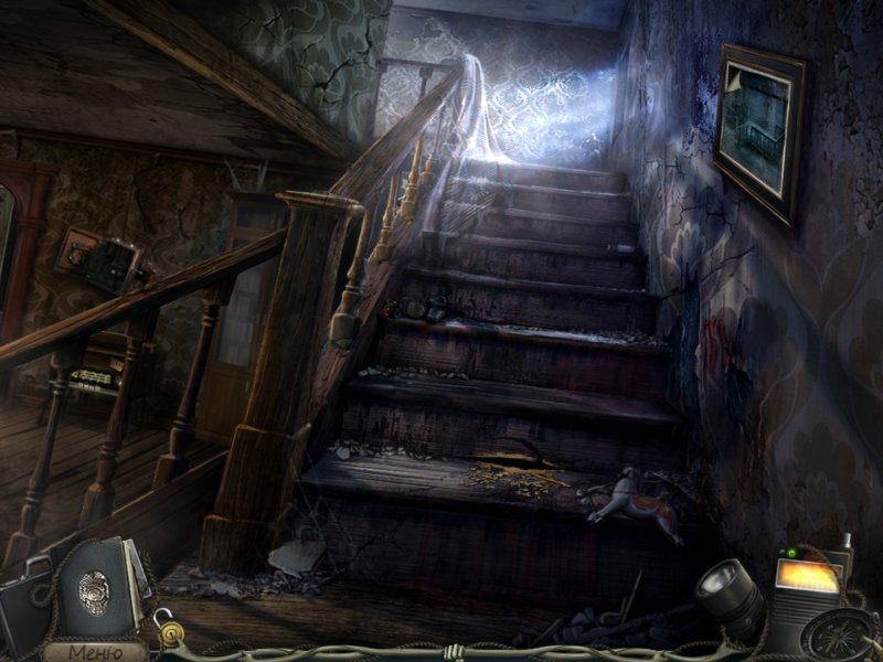 http://a.nevomedia.ru/files/ru/games/pc/00/000/001/482/4_1482.jpg
