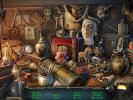 Скриншот №5 для игры Озеро Надежд
