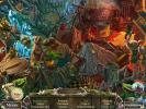 Скриншот №3 для игры Опасные игры. Заложники судьбы. Коллекционное издание