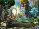 Скриншот №4 для игры Опасные игры. Заложники судьбы. Коллекционное издание