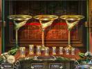 Скриншот №5 для игры Опасные игры. Заложники судьбы. Коллекционное издание