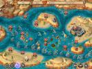 Скриншот №2 для игры Железное Море. Защитники Границы