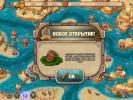 Скриншот №3 для игры Железное Море. Защитники Границы