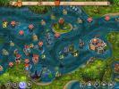 Скриншот №4 для игры Железное Море. Защитники Границы