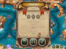 Скриншот №5 для игры Железное Море. Защитники Границы