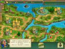 Скриншот №4 для игры Именем Короля 3