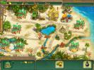 Скриншот №5 для игры Именем Короля 3
