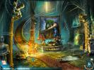 Скриншот №2 для игры По ту сторону. Башня духов