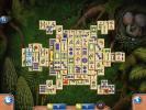 Скриншот №4 для игры Маджонг Юрского Периода