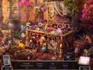 Скриншот №4 для игры Страшные сказки. Кровавая Мэри. Коллекционное издание