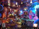 Скриншот №5 для игры Страшные сказки. Кровавая Мэри. Коллекционное издание