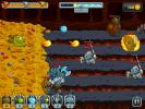 Скриншот №1 для игры Драконовы Меры