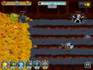 Скриншот №2 для игры Драконовы Меры