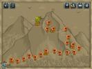 Скриншот №3 для игры Драконовы Меры