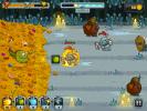 Скриншот №4 для игры Драконовы Меры