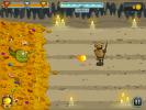Скриншот №6 для игры Драконовы Меры
