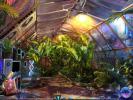 Скриншот №5 для игры Легенды Космоса. На краю Вселенной