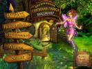 Скриншот №1 для игры Волшебная Книжная Лавка