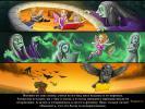 Скриншот №2 для игры Волшебная Книжная Лавка