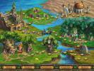 Скриншот №4 для игры Волшебная Книжная Лавка