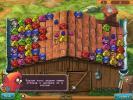 Скриншот №2 для игры Птичий Переполох