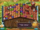 Скриншот №3 для игры Птичий Переполох