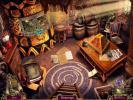 Скриншот №1 для игры За гранью. Пантеон. Коллекционное издание