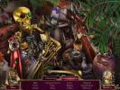 Скриншот №2 для игры За гранью. Пантеон. Коллекционное издание