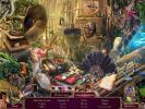 Скриншот №3 для игры За гранью. Пантеон. Коллекционное издание