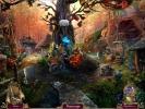Скриншот №5 для игры За гранью. Пантеон. Коллекционное издание