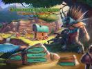 Скриншот №1 для игры Повелитель погоды. В погоне за шаманом