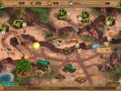 Скриншот №3 для игры Повелитель погоды. В погоне за шаманом