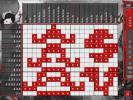 Скриншот №4 для игры Загадки Азии 3